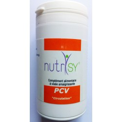 gelules-nutrisy-pcv