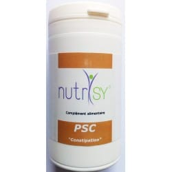 gelules-nutrisy-psc