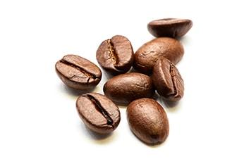 Cafeine
